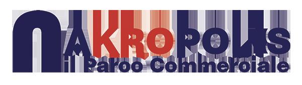 parco-commerciale-akropolis-logo