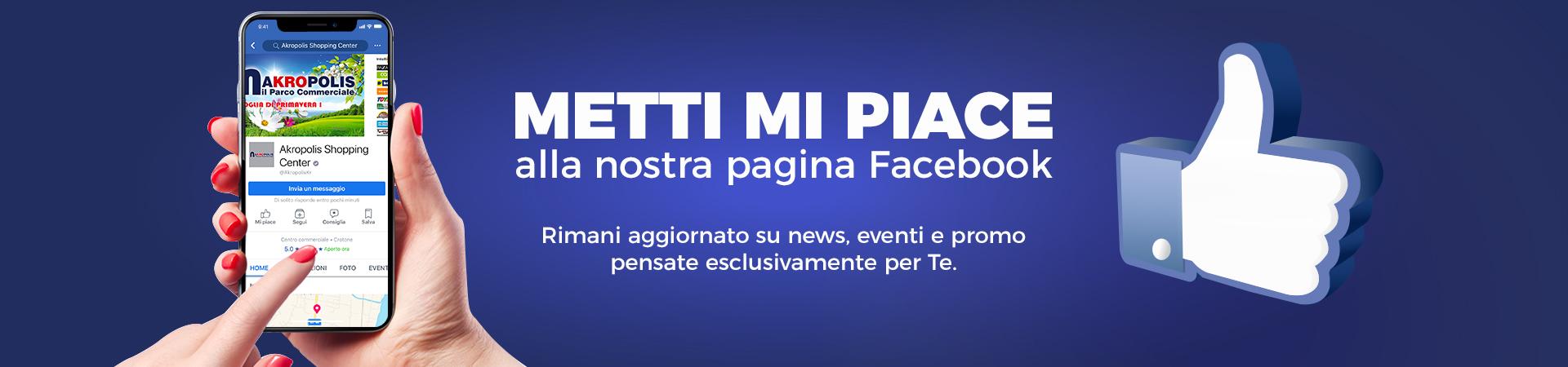banner-social-network