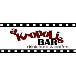 logo-bar-akropolis