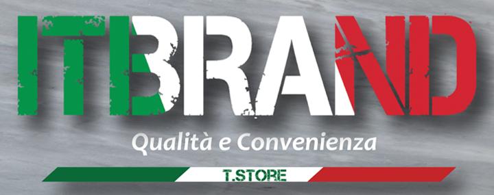 brandIT-logo_