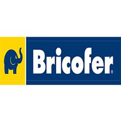 logo-bricofer