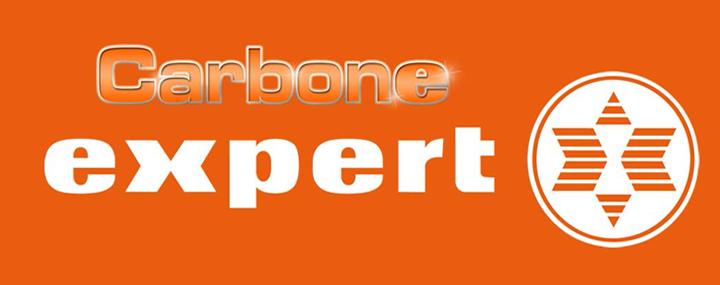 carbone_expert_