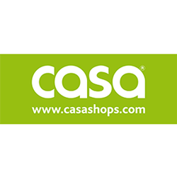 logo-casa-shops