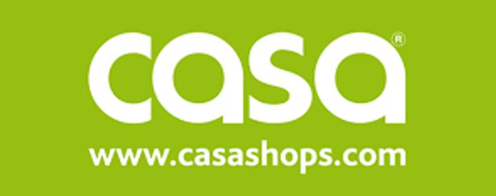 casashops-articoli-casa