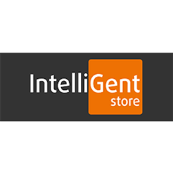 logo-intelligent