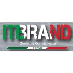 logo-it-brand