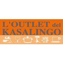 logo-outlet-casalingo