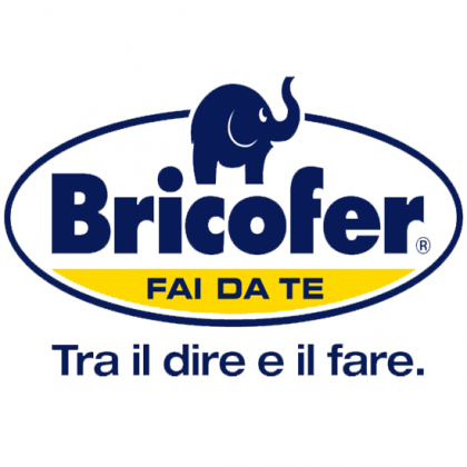 news-bricofer