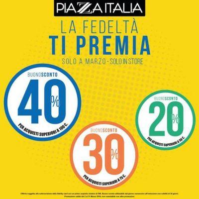 sconti-piazza-italia