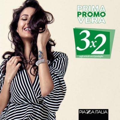 promozione-piazza-italia