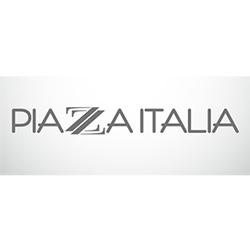logo-piazza-italia