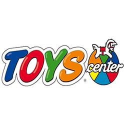 logo-toys