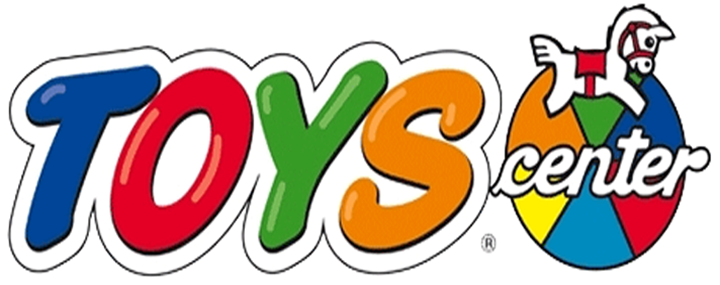 toys_center_