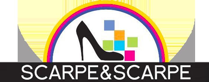 logo-scarpe-e-scarpe-1