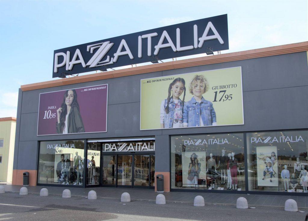 piazza-italia-crotone-2