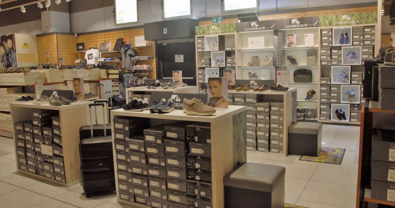 negozio-scarpe-crotone-2
