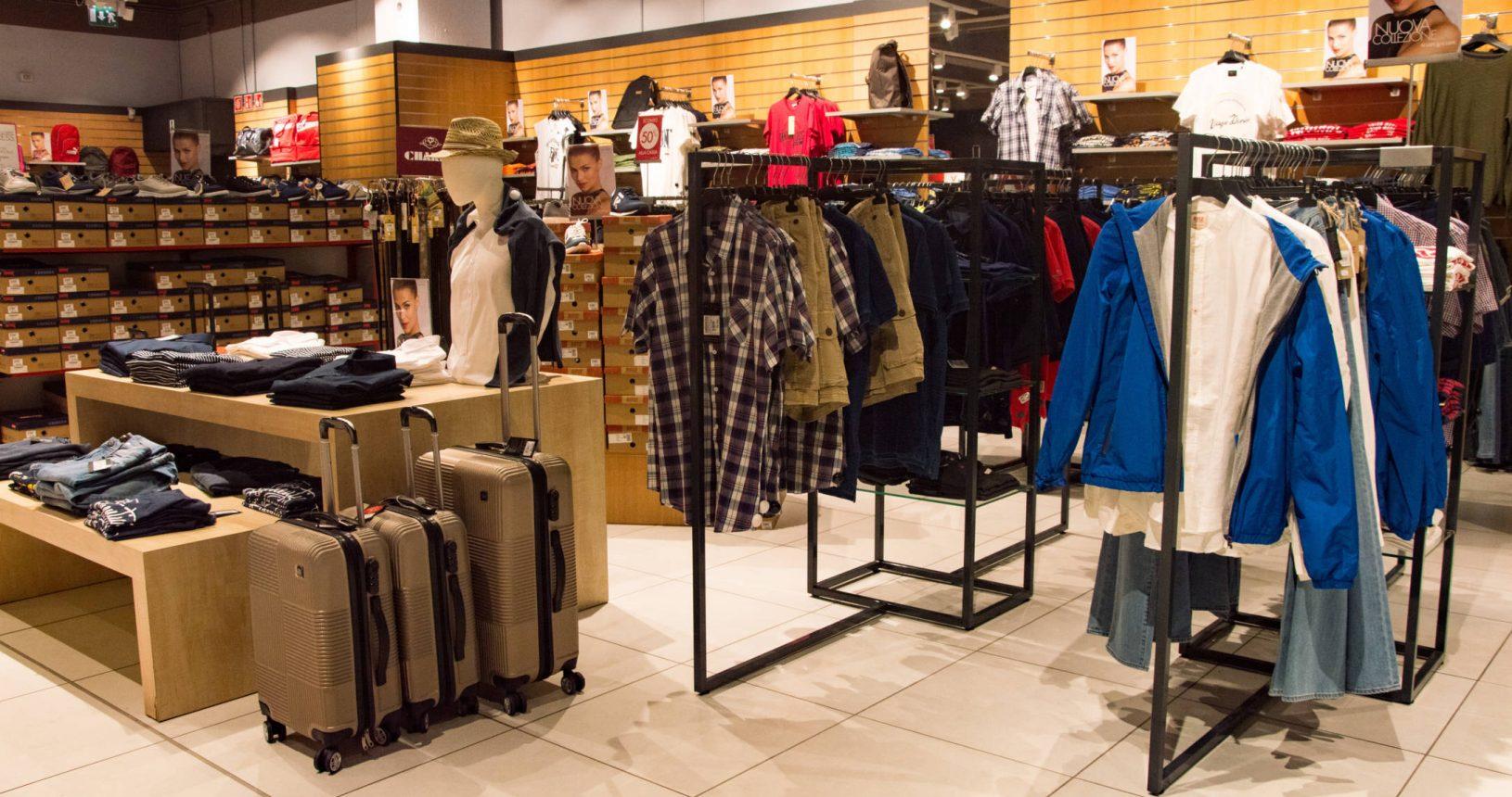 negozio-abbigliamento-crotone