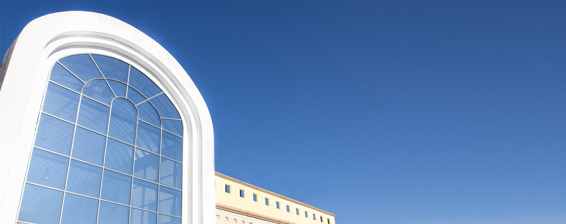 akropolis-parco-commerciale-2
