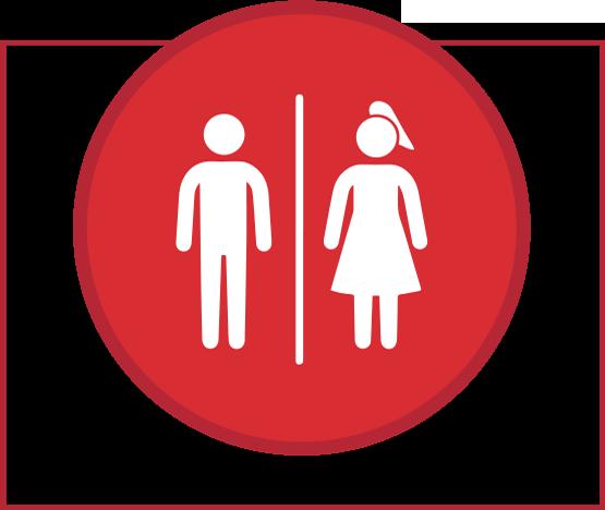 icona-wc