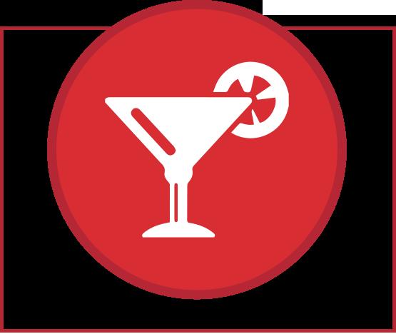 icona-bar
