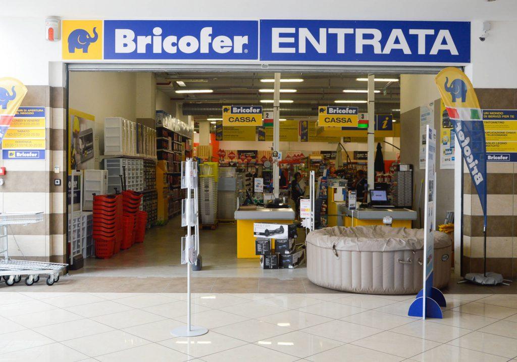 akropolis-negozio-bricofer