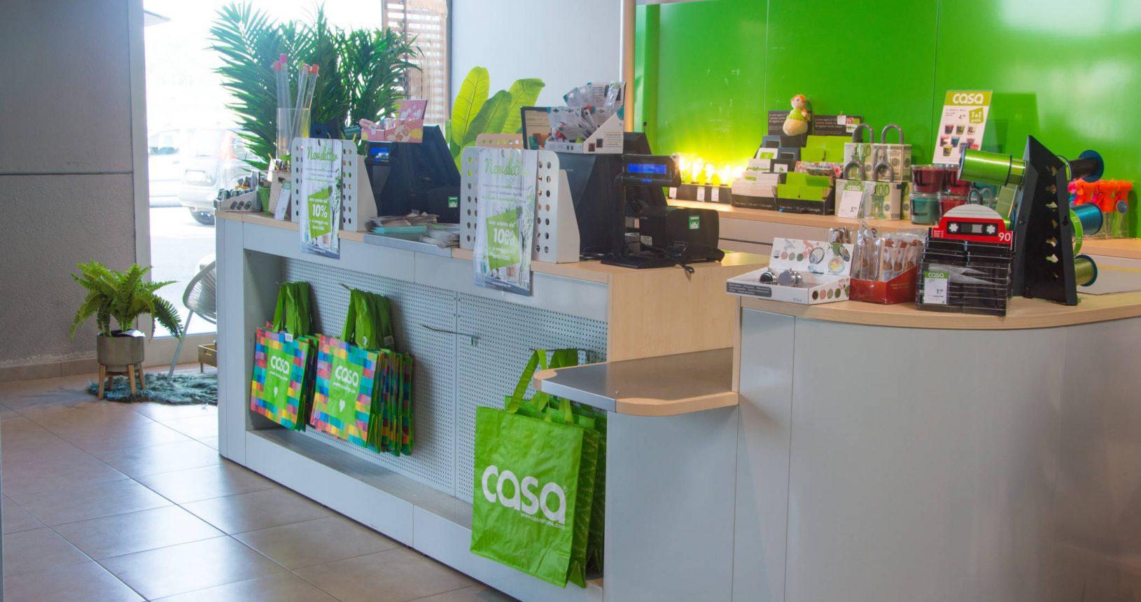 negozio-arredamento-crotone