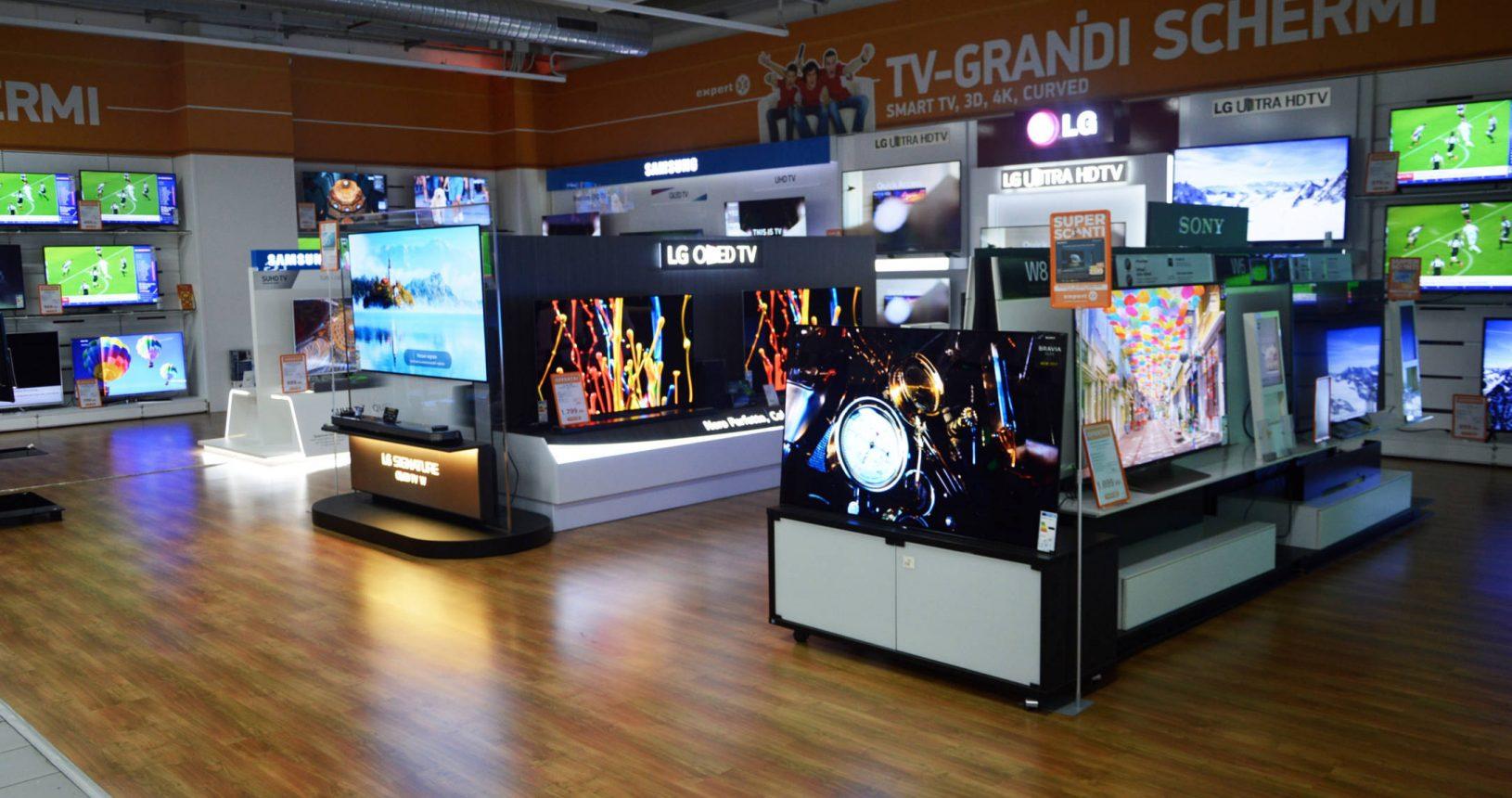 negozio-tv-crotone