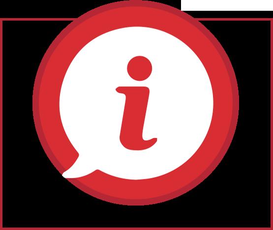 icona-informazioni