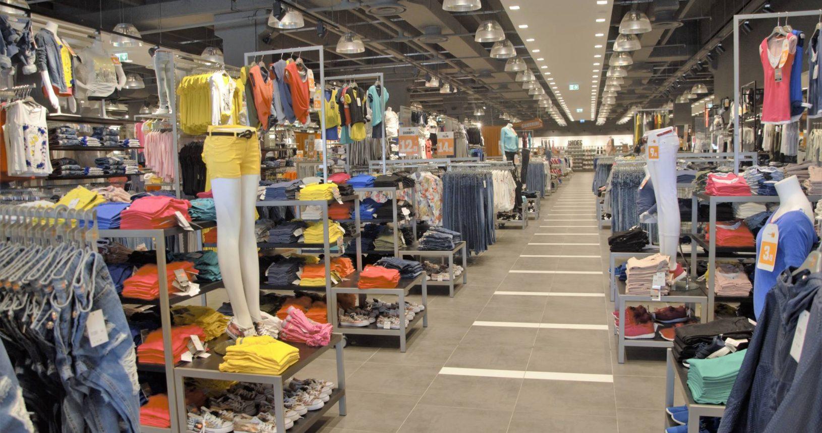 intelligent-store-negozio-crotone