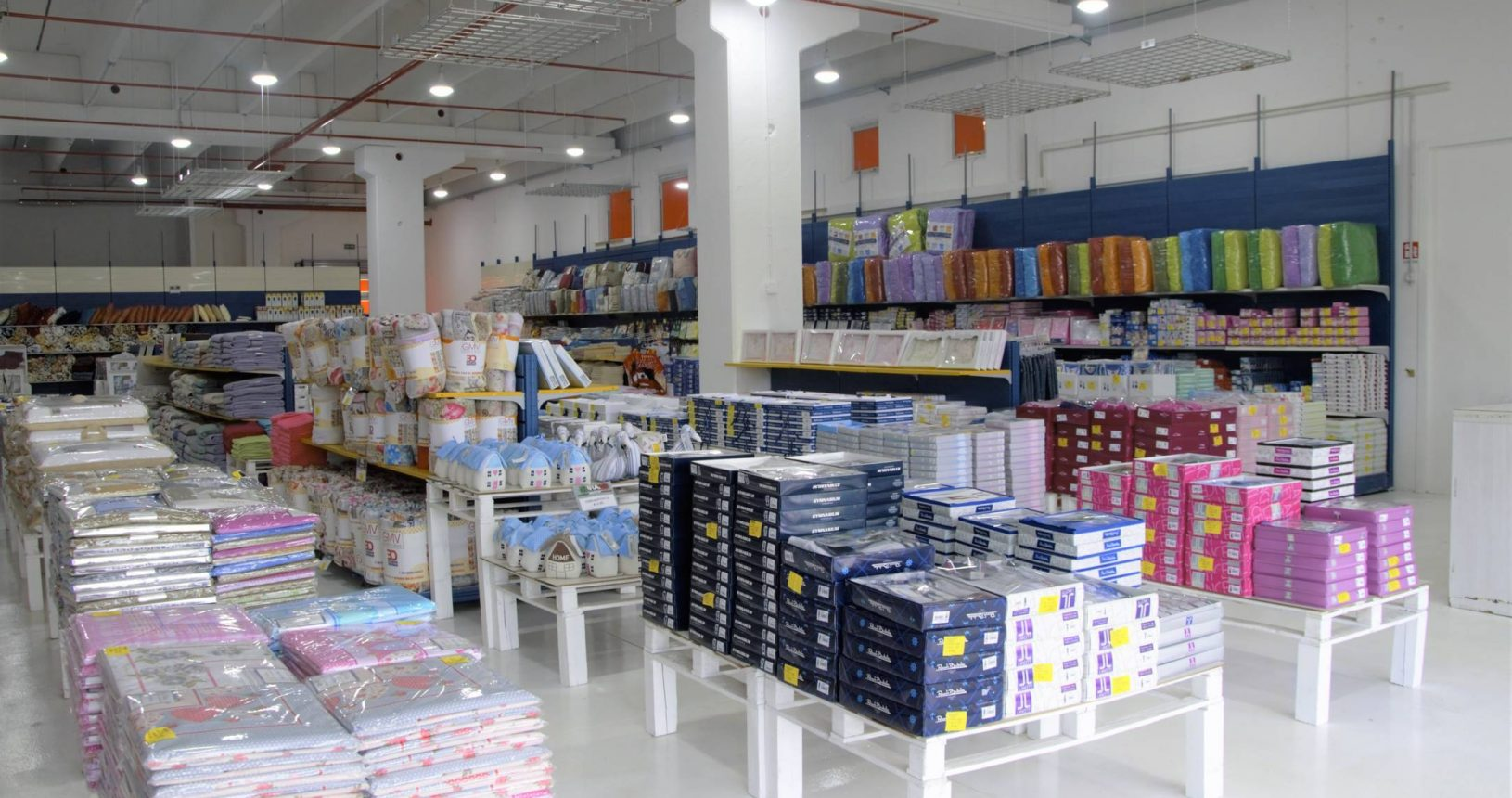 negozio-biancheria-crotone