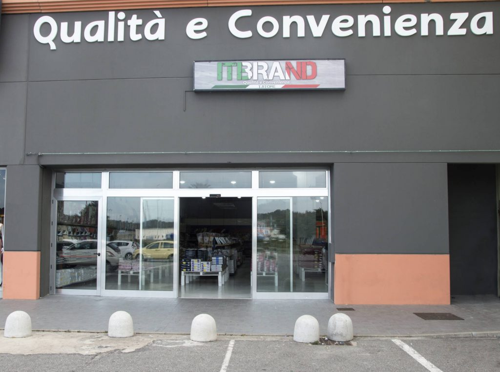 it-brand-store