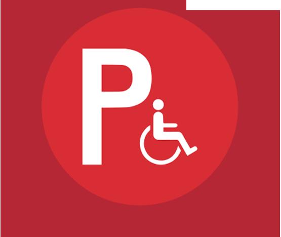 icona-parcheggio-riservato
