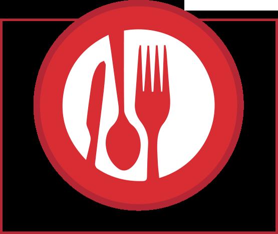 icona-tavola calda
