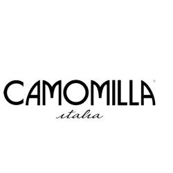 camomilla250x250