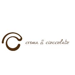 cremaecioccolato250x250