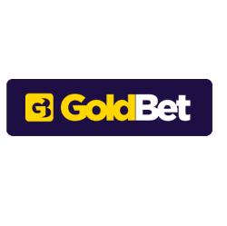 goldbet250x250