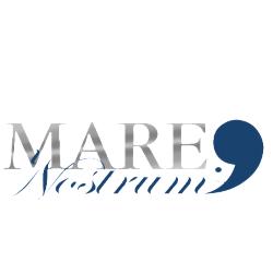 marenostrum250x250