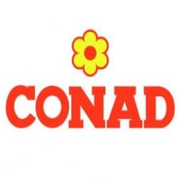 logo-conad-250x250